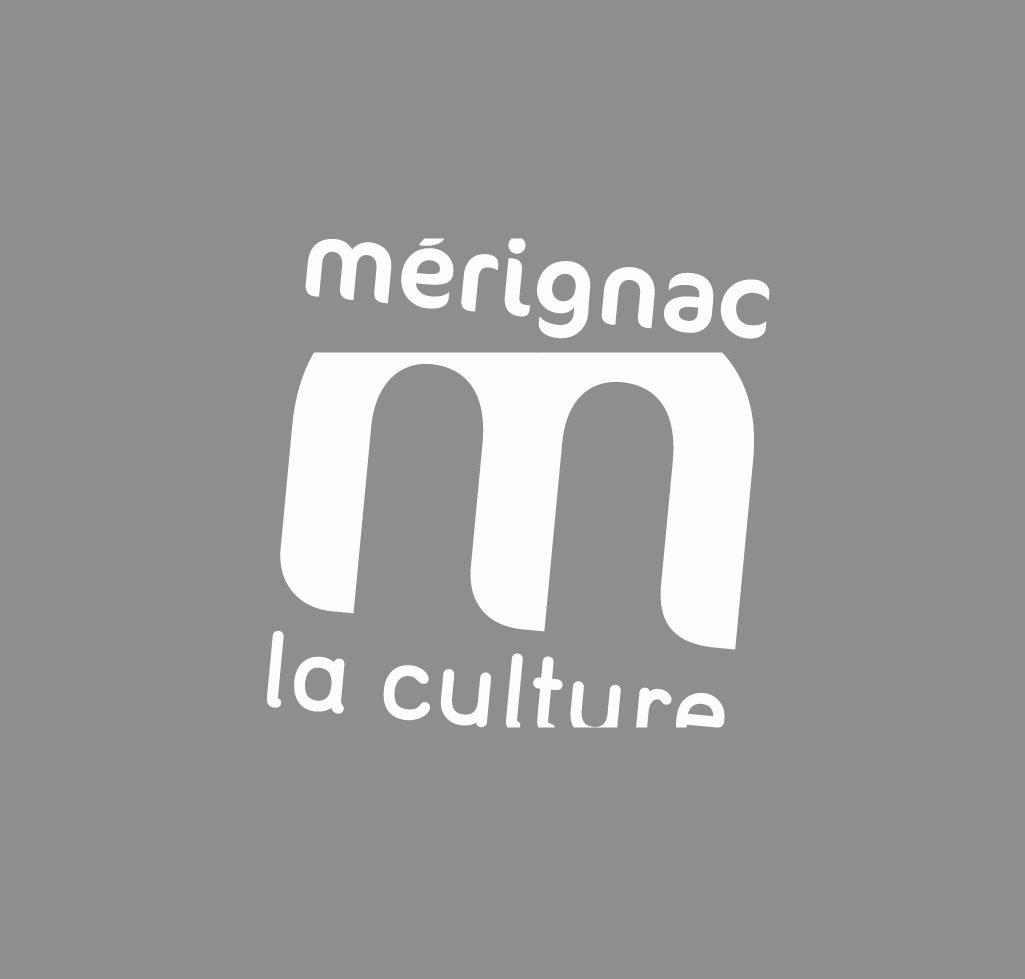 Mérignac Exposition Photo